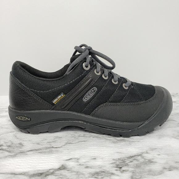 Keen Shoes | Womens Presidio Sport Mesh